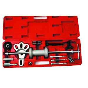Axles Slide Hammer Set