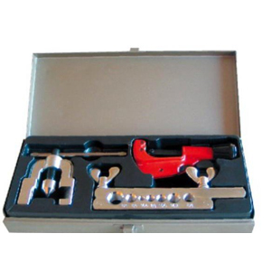 Flaring Tool and Tube Cutter