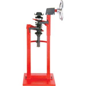 Spring Compressor Stand