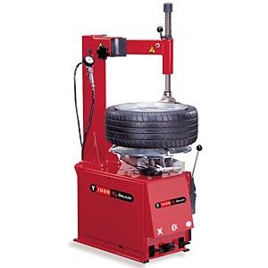 Tire Service Equipment