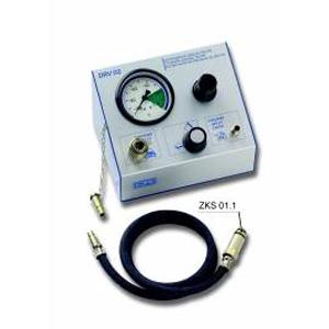 Cylinder Leak Tester