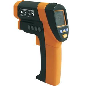 Infrared Thermometer Handheld