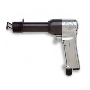 Pneumaticairhammer