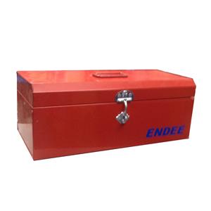 Tool Box - 1 Compartment Big